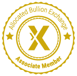 ABX Associate Member