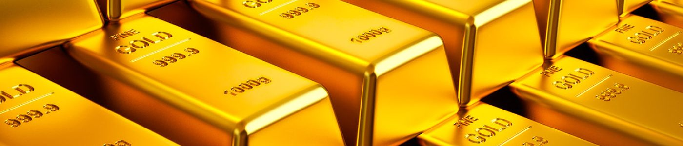 Wholesale Bullion Services