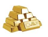 Gold Wholesale AAU 10 KG